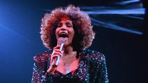 Whitney Houston's family have responded to the Lifetime biopic made about her