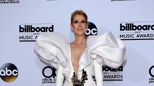 Celine Dion's My Heart Will Go On has been voted the most annoying funeral song
