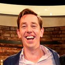 Ryan Tubridy is returning to Radio 1
