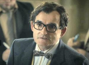 Martin Murphy as Bruce Arnold in Charlie