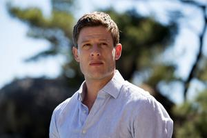 James Norton stars in McMafia (BBC/Cuba/Nick Wall)