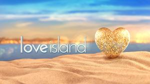 Love Island will return this year (Joel Anderson/ITV)