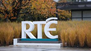The RTE headquarters at Donnybrook in Dublin as the broadcaster announced it will cut some 200 jobs in 2020 as part of plans to reduce projected costs by 60 million euro over three years.