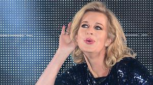 Katie Hopkins has been banned from Twitter