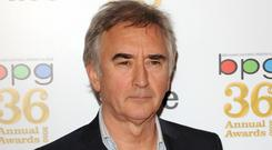Denis Lawson (Ian West/PA)