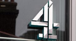 Revealing pay packets of its stars is a 'heated and political issue', says Channel 4 (Lewis Whyld/PA)