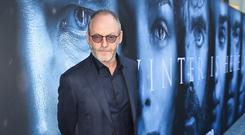 Liam Cunningham (Willy Sanjuan/AP)