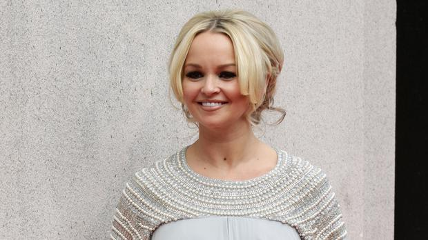 Jennifer Ellison (PA)