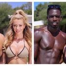 One couple to be crowned winners of Love Island as series ends (ITV)