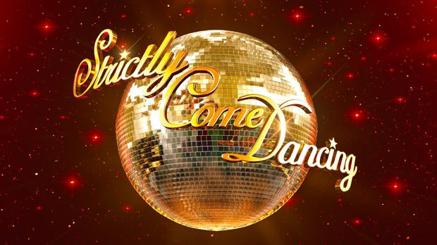 Strictly's ninth celebrity contestant shares 'terror' at having to keep it a secret (BBC/PA)