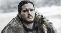 Game Of Thrones fans fear spoilers as another episode airs early in Spain (HBO/Sky/PA)