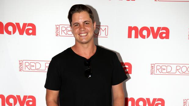 Home And Away star Johnny Ruffo diagnosed with brain cancer