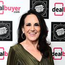 Birds of a Feather star Lesley Joseph (PA)