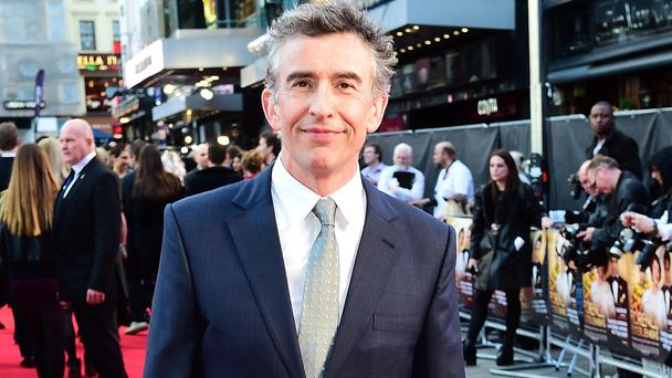 Steve Coogan awarded damages over phone-hacking scandal