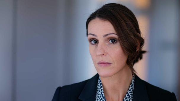 Doctor Foster.