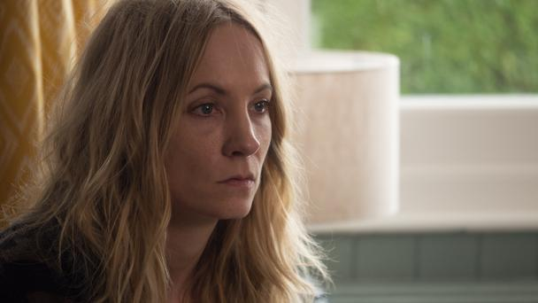 Joanne Froggatt stars in Liar (2 Brothers Pictures For ITV)