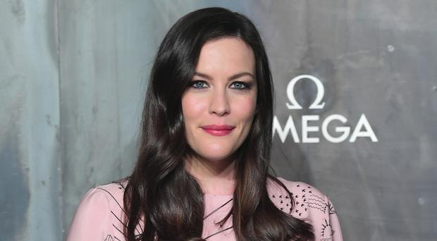 Liv Tyler: I thought about giving up acting