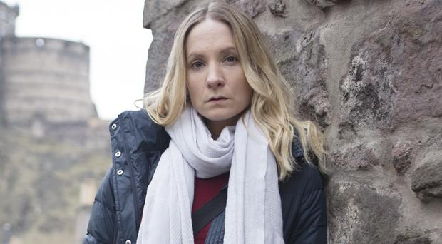 ITV drama Liar is ratings success as finale draws in millions