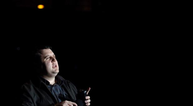 Peter Kay tour cancellation: what are my rights as a ticket-holder?