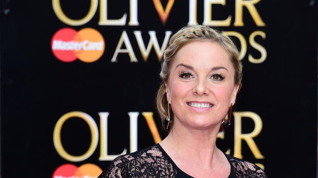 Olivier Awards 2015 – London