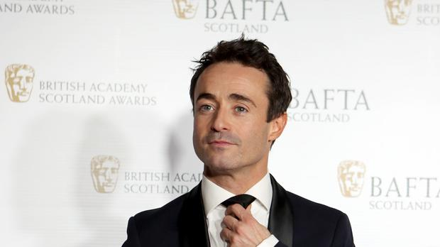 British Academy Scottish Awards