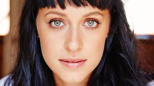 Jessica Falkholt died after the crash on Boxing Day