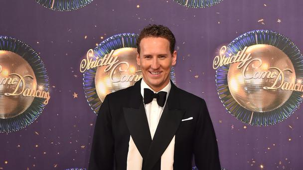 Brendan Cole has been on Strictly since 2004 (Matt Crossick/PA)
