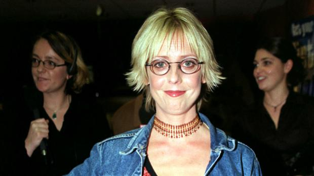 ab0381a1dcfe Vicar Of Dibley and Notting Hill star Emma Chambers dies aged 53 ...