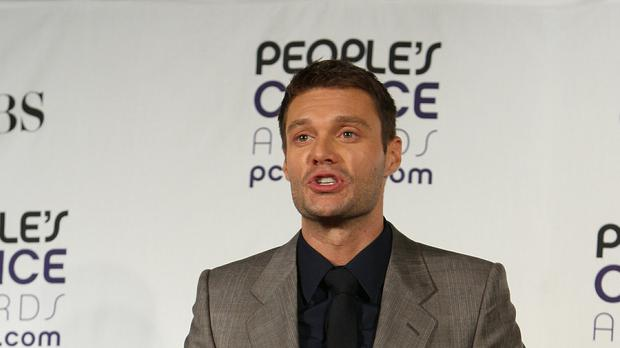 People's Choice Awards Nominations – Los Angeles