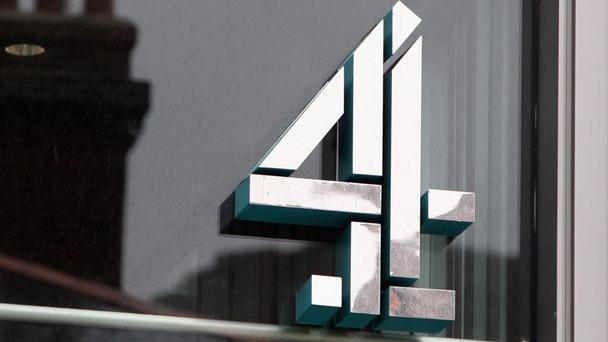 Possible Channel 4 merger