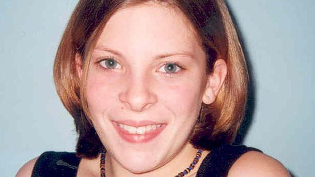 Murdered schoolgirl Milly Dowler (Surrey Police/PA)