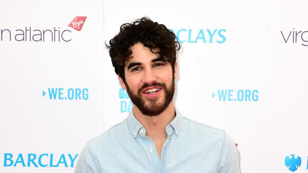 Topics tagged under glee on Darren Criss Fan Community Ipanews_f308e8d4-a413-442f-b6d3-dd7309e57710_1
