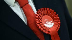 The legal action followed the broadcast in July 2019 of a BBC Panorama programme titled: Is Labour Anti-Semitic?