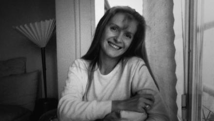 French film producer Sophie Toscan du Plantier was beaten to death near her holiday home in Cork in December 1996.
