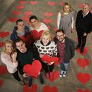 Take heart: RTÉ's Then Comes Marriage?