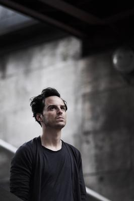 Searing performance: Andrew Scott in Sea Wall at Project, a masterpiece.