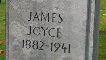 Bloomsday: In 1982 Ulick O'Connor and Professor Gus Martin, a committee of two, had a Joyce statue unveiled in Stephen's Green.