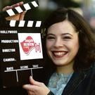 Action!: The opportunity to work on a Brian Friel play is the pinnacle of Elaine Cassidy's acting career