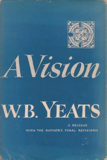 Magic, myth and secrecy - WB Yeats and the occult