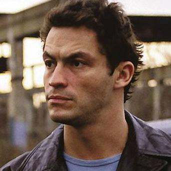McNulty in the Wire