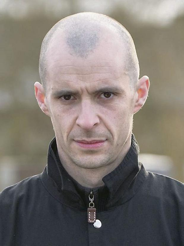 Tom Vaughan-Lawlor is lined up for role in political drama