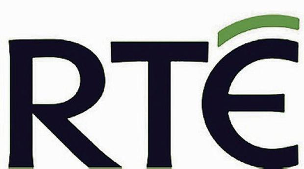 The proposals would involve RTÉ staff on salaries of up to €40,000 having their pay fully restored from December 21