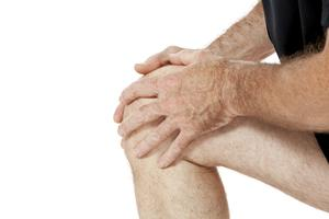 A herbal remedy may offer hope for arthritis sufferers.