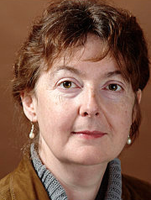 UCD has been instructed to promote Dr Anne Cleary