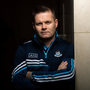 Dessie Farrell will be judged on whether or not Dublin keep the Sam Maguire. Photo by Ramsey Cardy/Sportsfile
