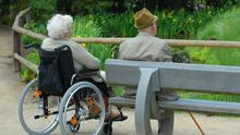 Home healthcare must be properly resourced