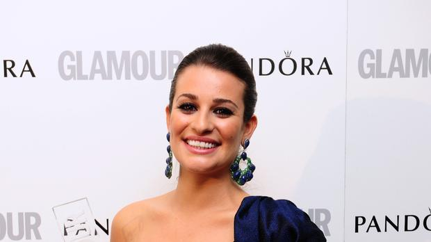 Glamour Women of the Year Awards 2012 – London