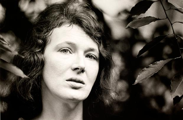 A life less ordinary: Edmund Gordon's book about Angela Carter feels almost like two different biographies welded together