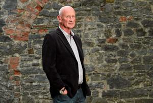 Kilkenny manager Brian Cody extracts honest effort from every single one of his players. Photo:  Matt Browne / SPORTSFILE