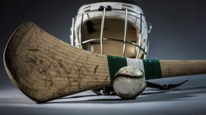 Having beaten St Colman's of Fermoy and Doon's Scoil na Trionoide Naofa, Thurles only needed a point to advance but goals from Dan O'Meara (two), Jake Morris and Robert Byrne gave Nenagh a 4-18 to 0-14 victory